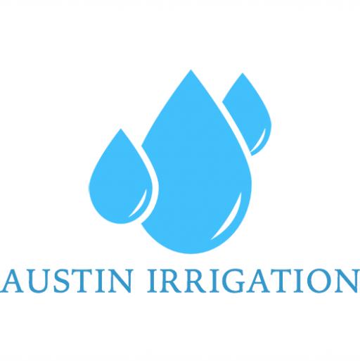 Austin Irrigation