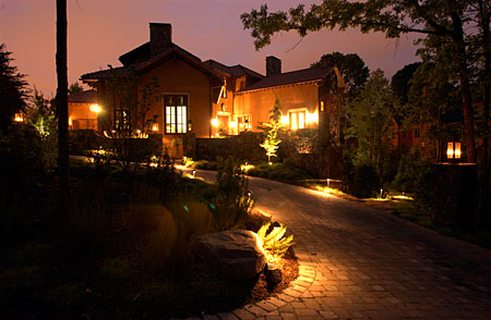 landscape_lighting_112