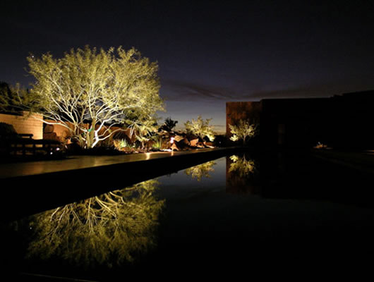 Landscape_lighting_112; S01; S01 2 ... Amazing Pictures